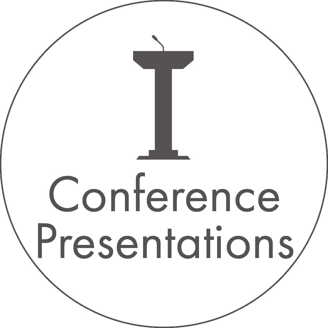 Leg Club conference videos
