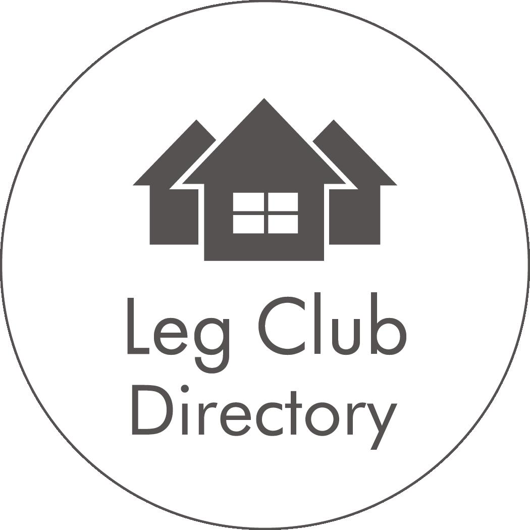 Find your leg club
