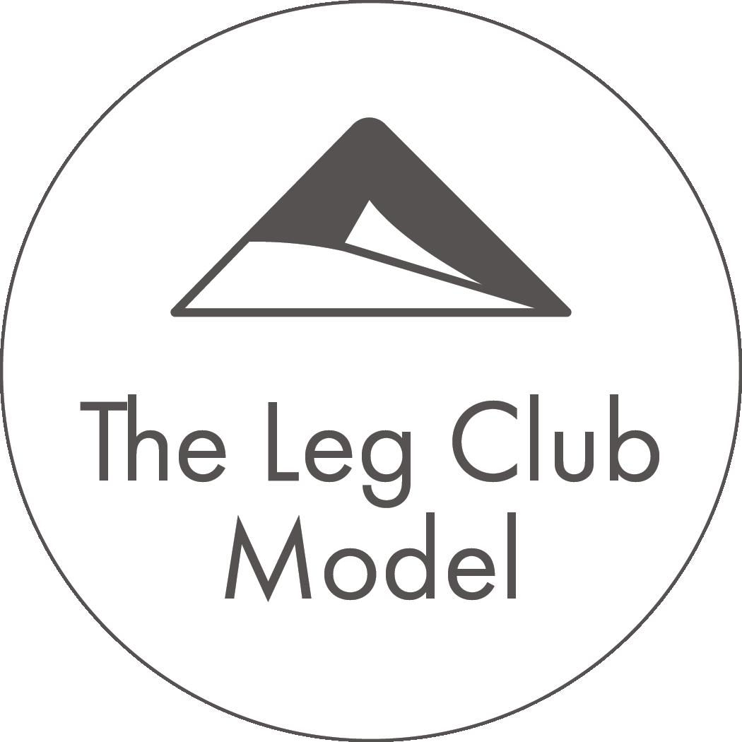 Leg Club Model