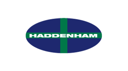 Haddenham Healthcare