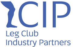 Leg Club Industry Partners