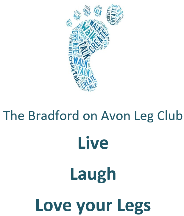 Bradford on Avon Logo