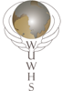 World Union of Wound Healing Societies