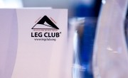 2019 - Leg Club Annual Conference