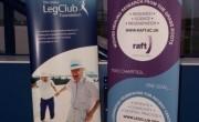 2013 - Leg Club Charity Dinner